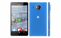 Site da Microsoft confirma todas as informações sobre novos Lumias