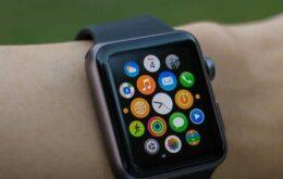 BBM gets Apple Watch version