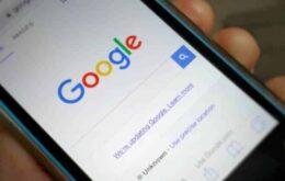 Homem que comprou domínio 'Google.com' por US$ 12 recebe recompensa