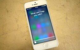 Apple compra mais uma empresa de inteligência artificial