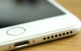 La batería del iPhone con chip Samsung dura menos, según indican las pruebas