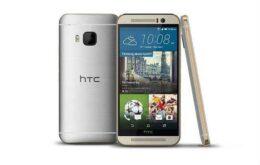 """CEO da HTC acha plano de atualizações mensais do Android """"irrealista"""""""