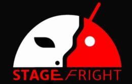 Google libera nova correção para o 'pior bug da história do Android'