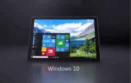 Microsoft compra domínio surfacephone.com