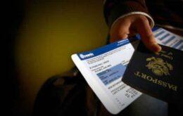 Cartão de embarque pode revelar muito mais do que se imagina; confira