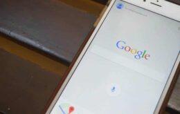 iOS dá mais dinheiro ao Google que o próprio Android