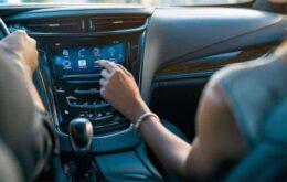 GM pede ajuda de hackers para encontrar falhas em seus carros