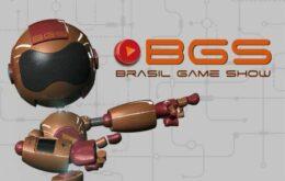 Brasil Game Show 2015 começa em São Paulo; confira as atrações