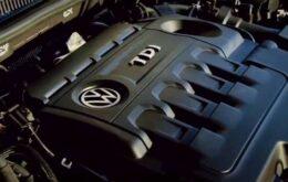 Fraude em software da Volkswagen pode ser maior do que se imaginava