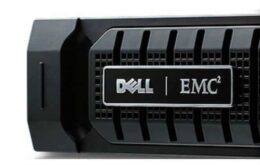 Dell anuncia a maior aquisição da história da tecnologia