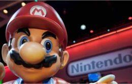 Saiba por que os jogos da Nintendo podem nunca chegar ao iOS