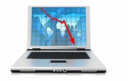 Grandes empresas de tecnologia se unem para alavancar a venda de PCs