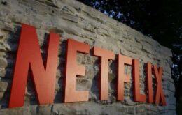 Netflix deve aumentar seus preços; veja a justificativa da empresa