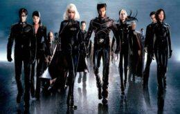 FOX terá duas novas séries de X-Men