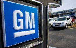 GM invierte 500 millones de dólares en rival de Uber