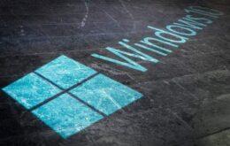 Atualização do Windows 10 vai chegar no começo de novembro