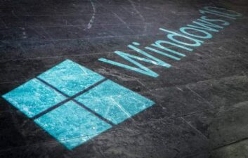 Microsoft vai oferecer Windows 10 de forma mais agressiva