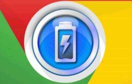 Chrome es el navegador que más batería consume en Windows 10
