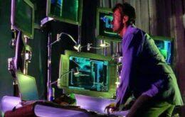 5 filmes e séries de TV que escorregam ao retratar a tecnologia