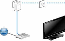 Internet pela rede elétrica: o que falta para essa ideia decolar?