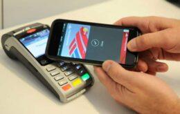 Tecnologia que permite pagamentos pelo celular chega ao Brasil