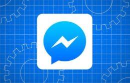 Facebook sugiere que los brasileños usen Messenger en lugar de WhatsApp