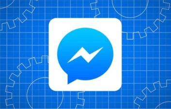 App criptografa conversas do Facebook Messenger