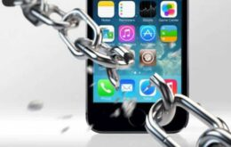 Hackers earn $ 1 million for unlocking iPhone remotely