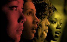 Primeiras estreias de abril da Netflix: Séries e Documentários