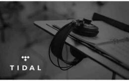 Tidal vai oferecer streaming de vídeo para concorrer com Netflix