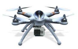 A sociedade dos drones: eles vão mudar o mundo