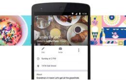 Facebook deve mudar a área de eventos; veja quais são as novidades