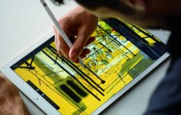 Apple reportedly sold only 49 iPads Pro in China