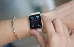 See what consumers claim not to buy an Apple Watch