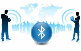 Bluetooth vai dobrar velocidade e melhorar o alcance