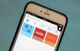 Usuários relatam problemas no Safari no iOS e Mac; saiba corrigir