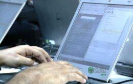 Mercado de TI no Brasil tem mais vagas que profissionais
