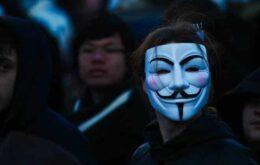 ¿Es posible luchar contra los terroristas a través de Internet?