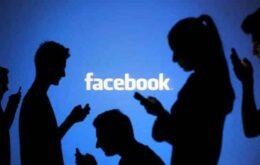 Facebook teria criado problemas em app para testar a lealdade dos usuários