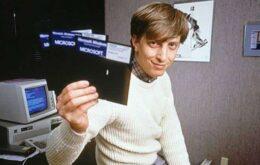 Saiba quais avanços tecnológicos mais empolgam Bill Gates