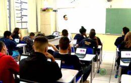 CIEE abre 800 vagas para cursos grátis de informática