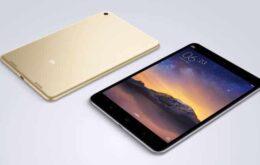 Conheça o Mi Pad 2, novo tablet da Xiaomi