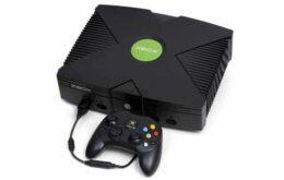 Rodar jogos do primeiro Xbox no Xbox One é possível, diz Microsoft