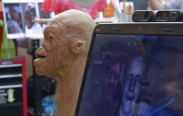Apple acquires facial capture technology used in the new Star Wars