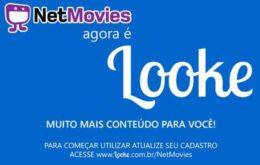 """""""Netflix brasileiro"""" mira novos mercados com conteúdo infantil e musical"""