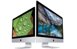 Apple starts selling new iMacs in Brazil for up to R $ 22