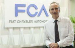 Fiat Chrysler Automobiles inaugura Centro de Software no Brasil