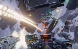 Março traz quatro games para o Oculus Rift; confira os principais lançamentos
