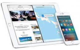 Rumor: Apple está desarrollando pantallas que consumen menos batería