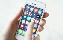 Pesquisa revela os 15 aplicativos mais usados pelos brasileiros